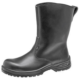 Sievin BOOT WINTER XL talvisaappaat - Sievi saappaat - 47-12018-103-0PM - 1